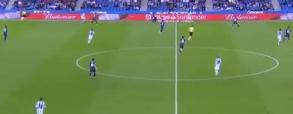 Real Sociedad 1:2 Levante UD