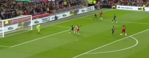 Liverpool 5:5 (6:5) Arsenal Londyn