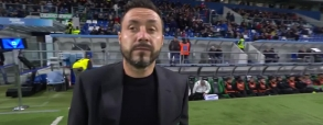 Sassuolo 83:77 Fiorentina