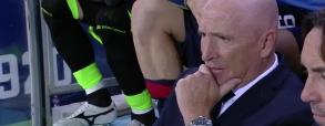 Cagliari 3:2 Bologna