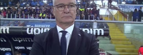 Sampdoria 1:1 Lecce