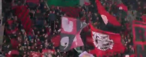 Kaiserslautern 77:75 FC Nurnberg