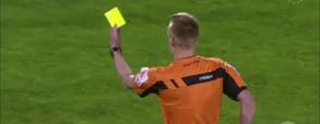 Oostende 0:1 Charleroi