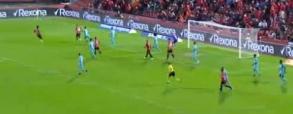 Real Mallorca 2:2 Osasuna