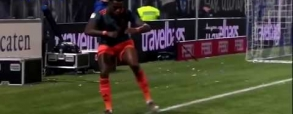 PEC Zwolle 0:0 Ajax Amsterdam