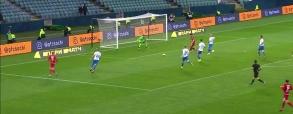FC Sochi 1:2 FC Tambow