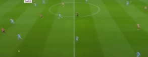 Sheffield United 3:0 Burnley