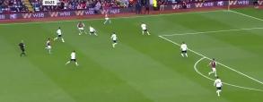Aston Villa 1:2 Liverpool