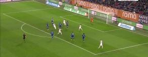 Augsburg - Schalke 04