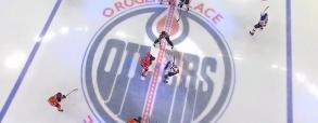 Edmonton Oilers 129:112 St.Louis Blues