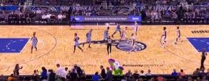 Orlando Magic - Memphis Grizzlies