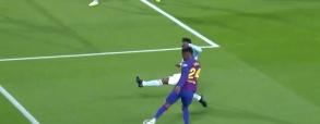 FC Barcelona 4:1 Celta Vigo