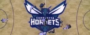 Charlotte Hornets 129:114 Memphis Grizzlies