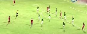 Oman 4:1 Bangladesz