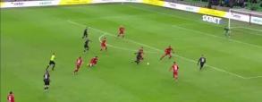 FK Krasnodar - FC Tambow
