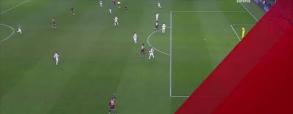 Genoa 3:2 Ascoli