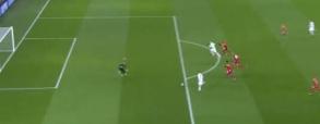 PSG 5:0 Galatasaray SK