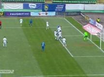 FK Lwów 3:2 Kolos Kovalivka