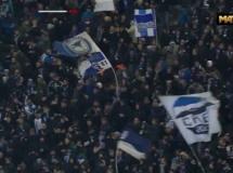 Hertha Berlin 1:0 Freiburg