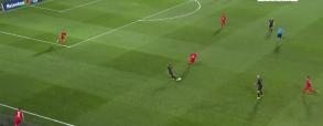 Twente Enschede 2:5 Go Ahead Eagles