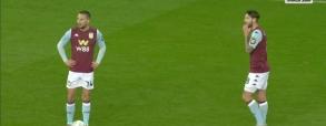 Aston Villa 5:0 Liverpool