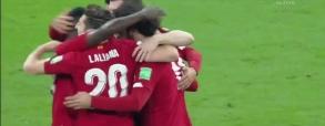 Monterrey 1:2 Liverpool