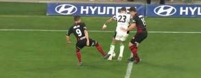 Western United FC 5:3 WS Wanderers