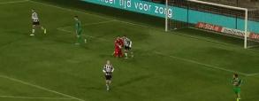 Heracles Almelo 0:2 Dordrecht