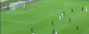 Monterrey 2:2 Al-Hilal