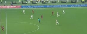 Liverpool 1:0 Flamengo