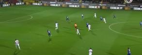Chaves 2:4 FC Porto