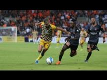 Bnei Yehuda Tel Awiw 0:3 Maccabi Tel Awiw