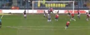 Millwall 3:1 Luton