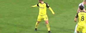 Bolton 3:4 Burton Albion