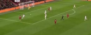 Liverpool 2:0 Sheffield United