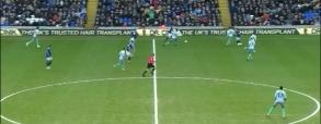 Birmingham 2:1 Blackburn Rovers