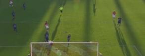AS Monaco 2:1 Reims