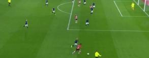 Southampton 2:0 Huddersfield