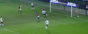 Torino 5:2 Genoa