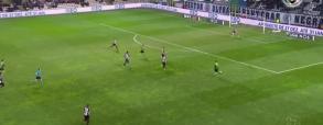 Boavista Porto 0:1 Famalicao