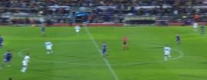 Marbella 1:1 Real Valladolid