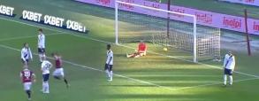 Torino 1:0 Bologna