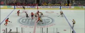 Edmonton Oilers 4:2 Nashville Predators
