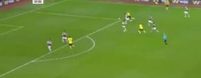 Aston Villa 2:1 Watford