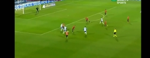 Real Saragossa 3:1 Real Mallorca