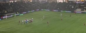 Heerenveen 2:2 Willem II