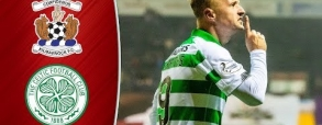 Kilmarnock 1:3 Celtic