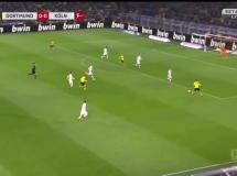 Borussia Dortmund 5:1 FC Koln