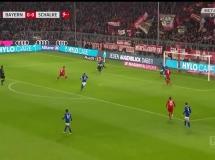 Bayern Monachium 5:0 Schalke 04