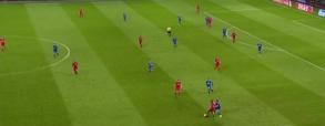 Bayer Leverkusen 3:0 Fortuna Düsseldorf